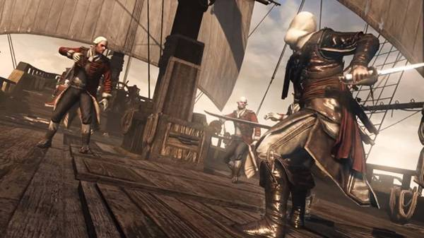 assassin's-creed-4