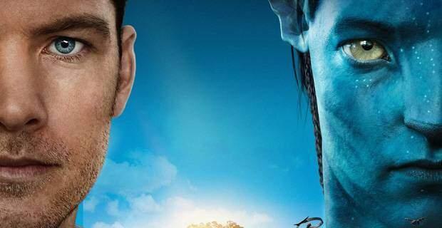 Avatar 2: le riprese inizieranno ad ottobre 2014