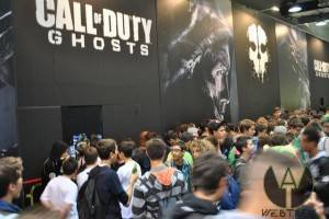 call-of-duty-ghost-fila