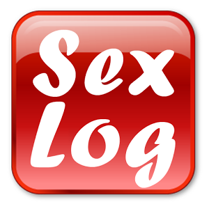 film con il sesso app iphone incontri