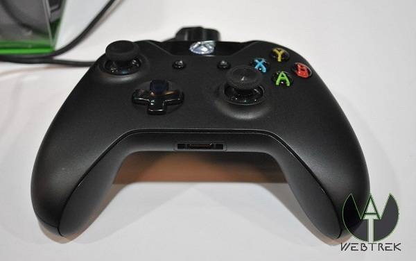 controller-xbox-one