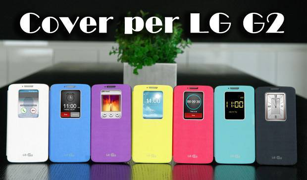 cover-lg-g2