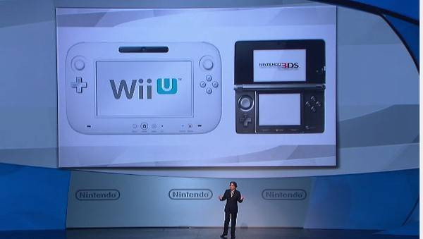 cross-play_nintendo