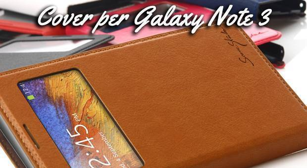 galaxy-note-3-cover