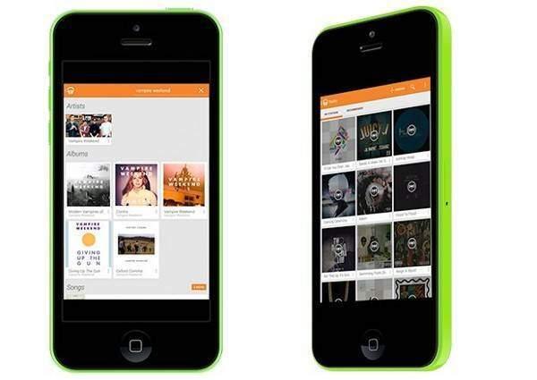 Google Music arriverà su iOS a fine Ottobre