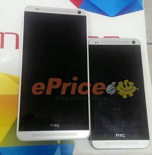 mansonfat_1_HTC-_1e387e5033508b98c7b83d04343614c6