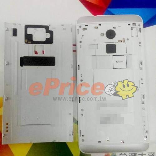 mansonfat_1_HTC-_ef4200ce929b45376bd12cf554abf553