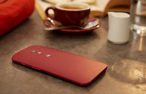 Motorola DVX potrebbe arrivare a 250$ con 8X Mobile Computing System