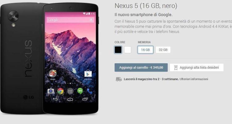 nexus-5-disp