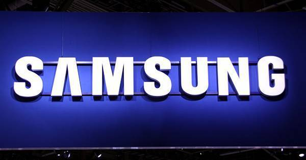 Samsung, CPU proprietaria e display 4K entro il 2015
