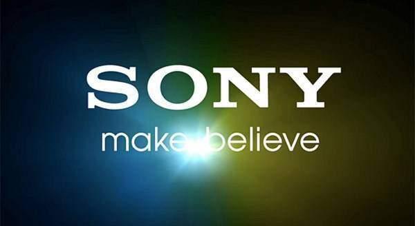 Sony punta sulla ricarica wireless