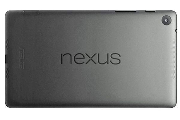LG-V510 riceve la certificazione Bluetooth: è il nuovo Google Nexus 8?