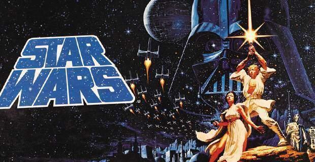 Star Wars VII: il comuniciato stampa offre nuove info