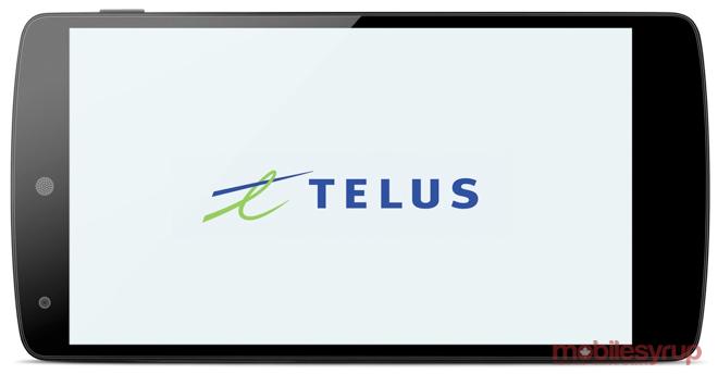 telus-nexus5