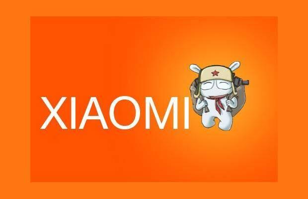 Xiaomi da record: è il primo marchio in Cina e il terzo nel mondo