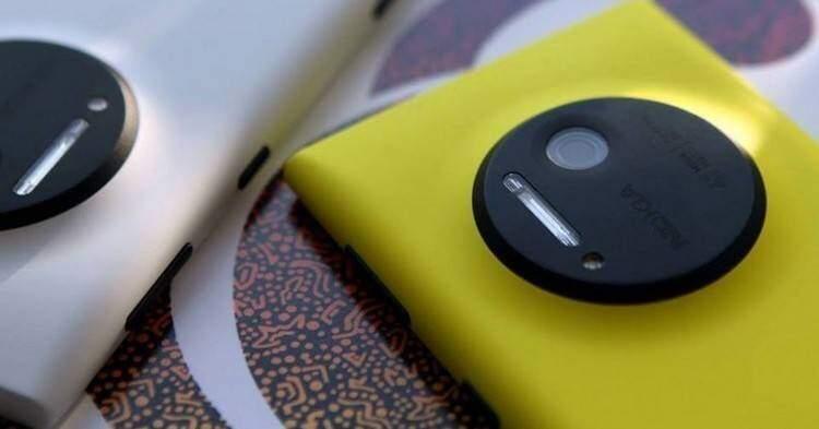 86607-nokia-lumia-1020-specs-price-release-date-41-megapixel-smartphone-hi-r