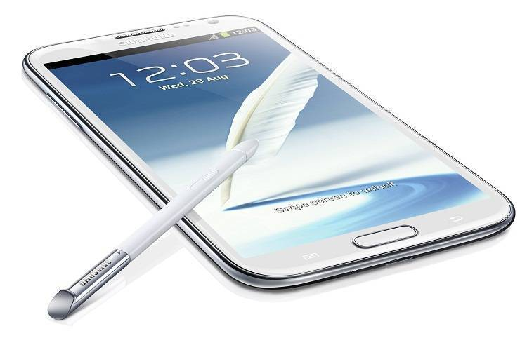 GALAXY-Note-II-11