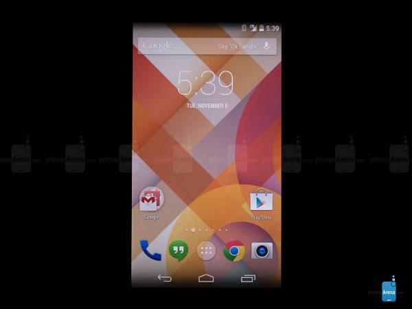 Google-Nexus-5-Review-020-screen