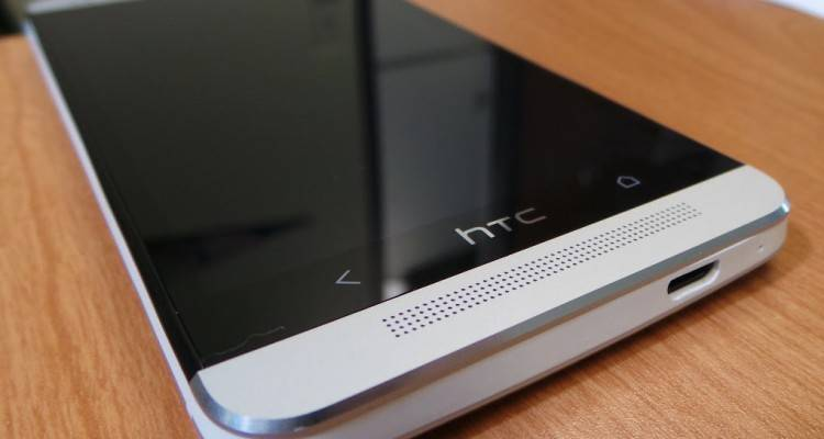 HTC-One-Max-750x400