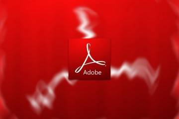 New-Adobe-Reader-Zero-Day-Vulnerability-in-wild