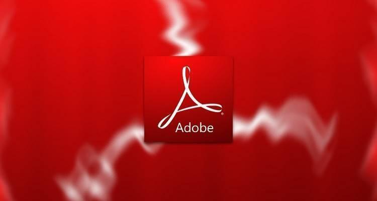 New-Adobe-Reader-Zero-Day-Vulnerability-in-wild