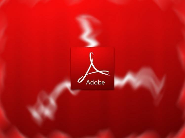 Android, nuove app Adobe in estate