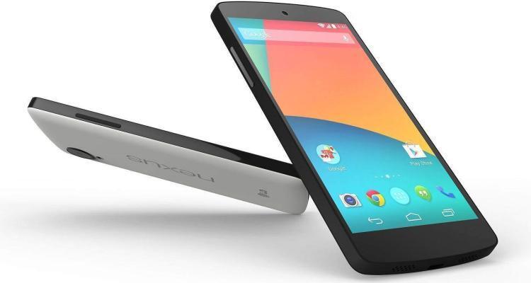 Nexus5_tilted1