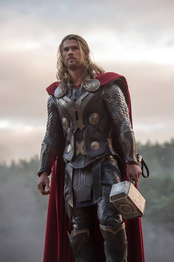 la_ca_1025_thor_the_dark_world