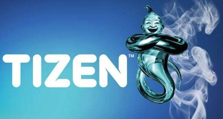 Samsung, primi smartphone Tizen a breve