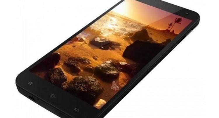 Zopo ZP998: è ufficiale il primo smartphone con CPU Octa-core MediaTek da 299$