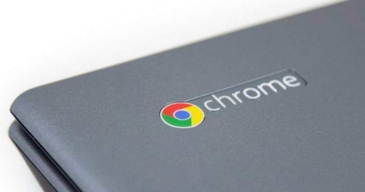 ASUS porterà al CES 2014 MeMOFone 5 e due nuovi Chromebook Haswell
