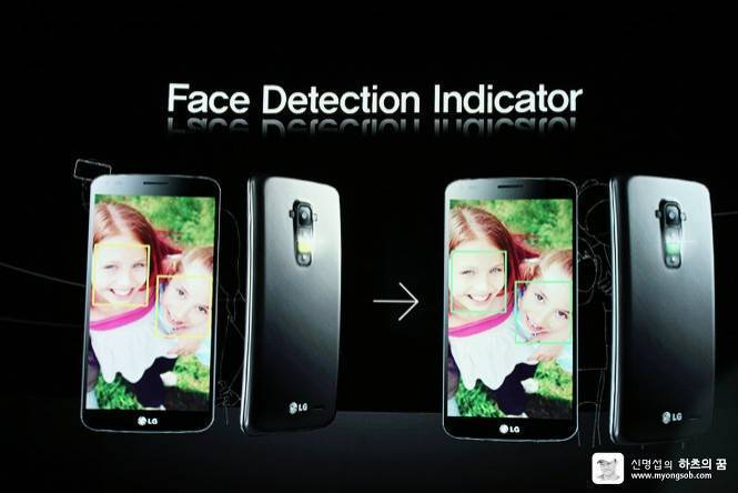 face-dectection