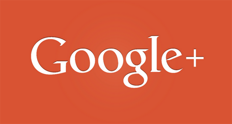 Google Plus: arriva un'estensione di Chrome per salvare i post preferiti!