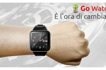 gowatch-slide