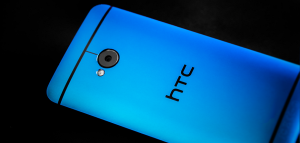 HTC One, data aggiornamento Android 4.4 KitKat in Europa