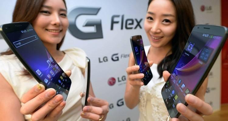 lg-g-flex-pics