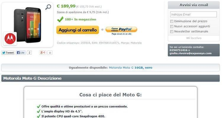 moto-g-expansys