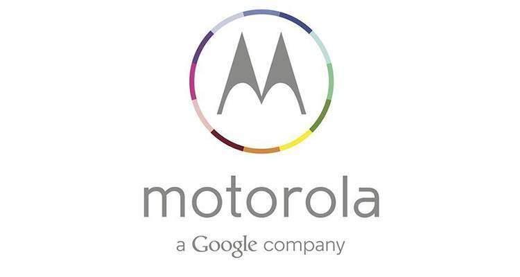 Motorola Moto G, Android 4.4.2 KitKat disponibile a sorpresa