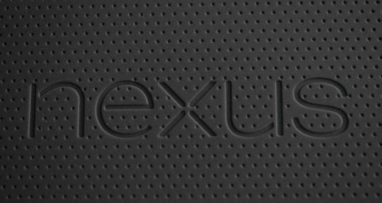 Nexus 10 prodotto da LG? Ecco le prime immagini