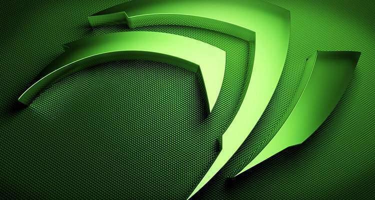 Nvidia Tegra K1 si mostra in nuovi benchmark