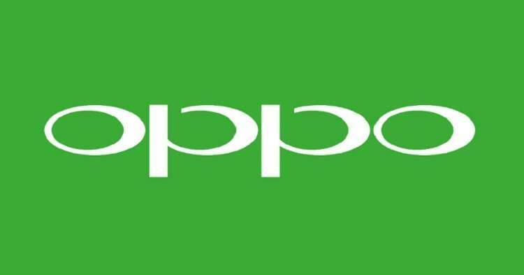 Nuovi smartphone Oppo in arrivo la prossima settimana