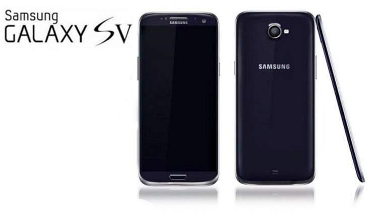 Il Galaxy S5 avrà una famiglia più grande di quella dell'S4