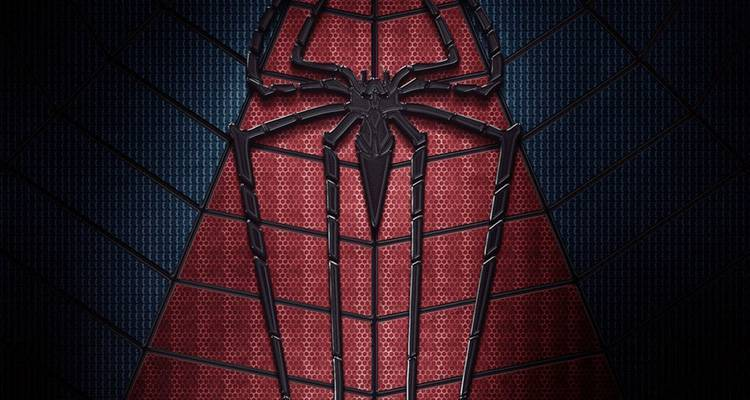 The Amazing Spider-Man 2: il primo Poster ufficiale svela nuovi nemici