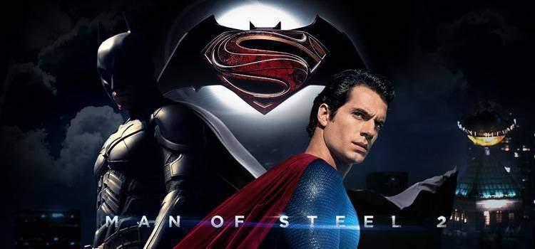 superman-batman-img