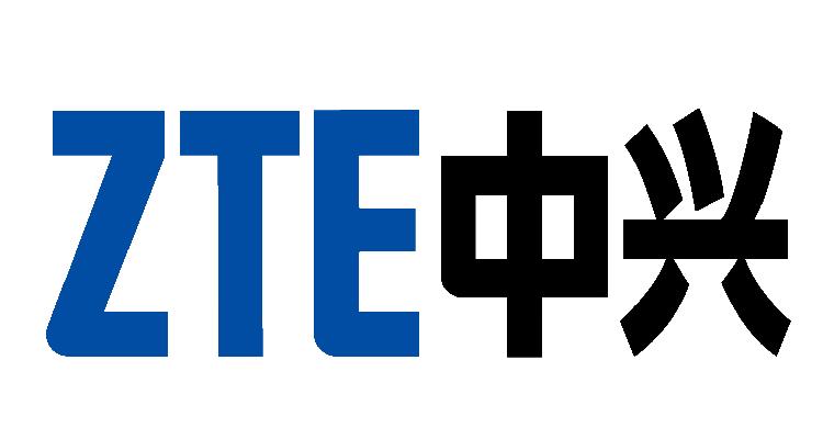 ZTE, primi smartwatch nel 2014