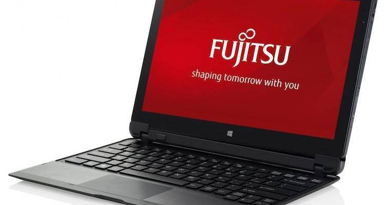 31217_LIFEBOOK_Q704_-_right_side__branded_screen_crop