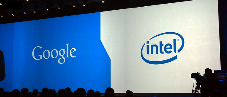 31264_large_Wintel_Google_and_Intel_FP_Wide