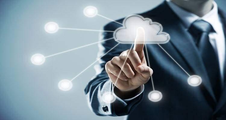 Microsoft annuncia Cloud OS Network per convincere gli utenti ad utilizzare Windows Azure