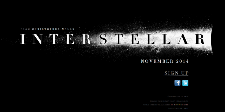 Interstellar-Trailer-Snippet-Leaks-See-It-Here-408751-2