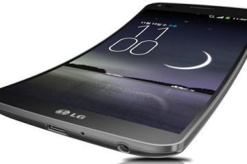 LG-G-Flex-2-750x400